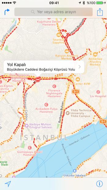 sihirli-elma-apple-harita-trafik-bilgisi-4.png
