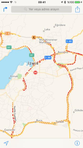 sihirli-elma-apple-harita-trafik-bilgisi-8.png