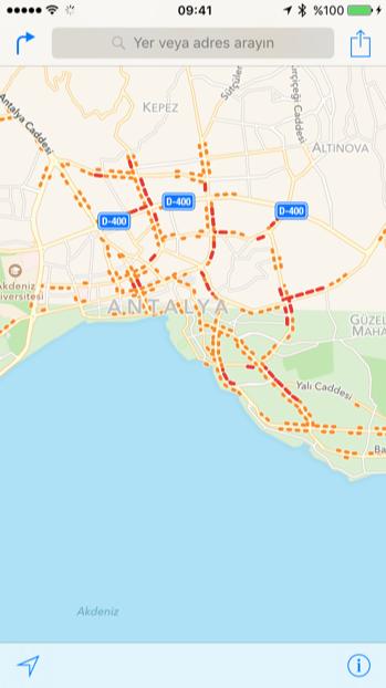 sihirli-elma-apple-harita-trafik-bilgisi-9.png