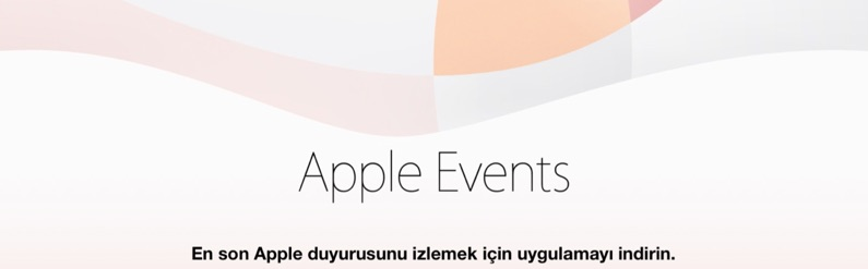 sihirli-elma-apple-tv-events-app-1.jpg