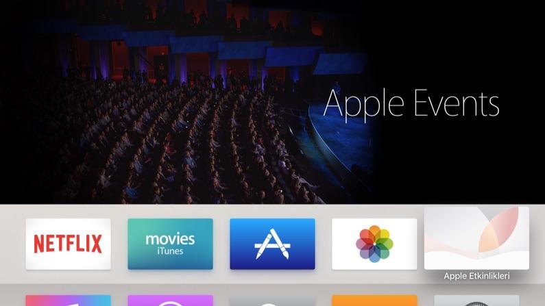 sihirli-elma-apple-tv-events-app-4.jpg
