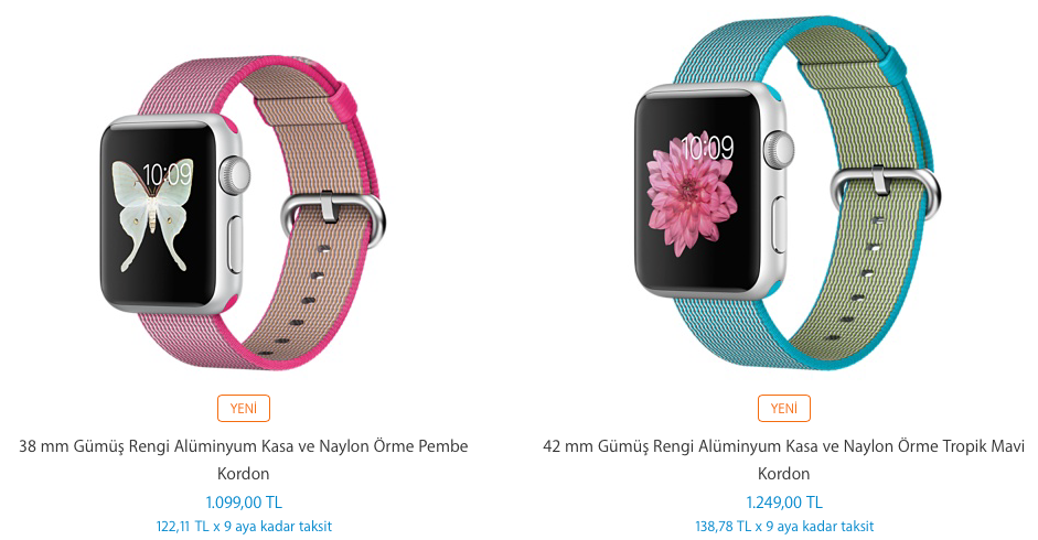 sihirli-elma-apple-watch-fiyat-yeni-kordon-2.png