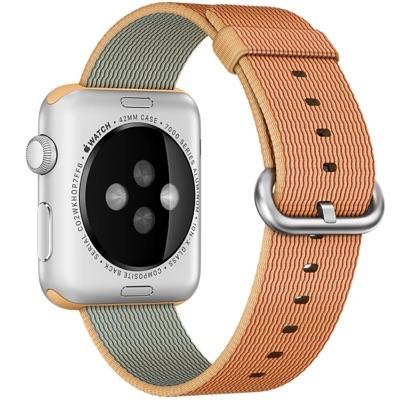 sihirli-elma-apple-watch-fiyat-yeni-kordon-3.jpg