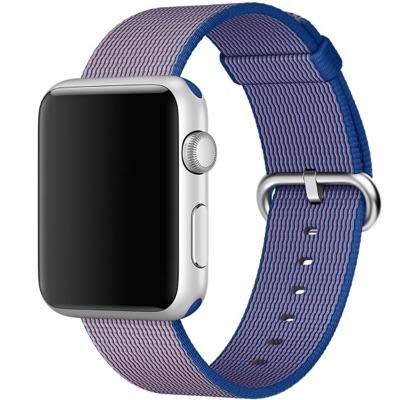 sihirli-elma-apple-watch-fiyat-yeni-kordon-4.jpg