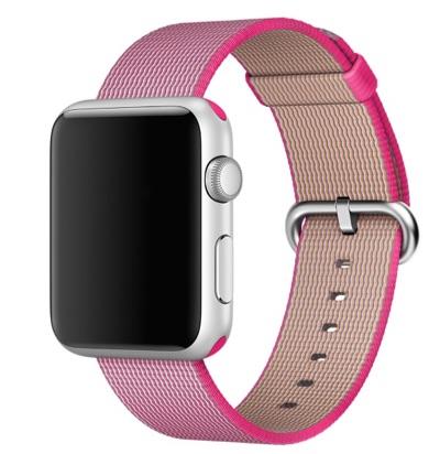 sihirli-elma-apple-watch-fiyat-yeni-kordon-5.jpg