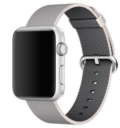 sihirli-elma-apple-watch-fiyat-yeni-kordon-6.jpg