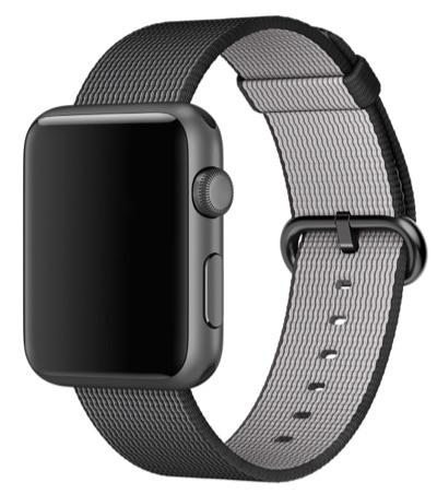 sihirli-elma-apple-watch-fiyat-yeni-kordon-8.jpg
