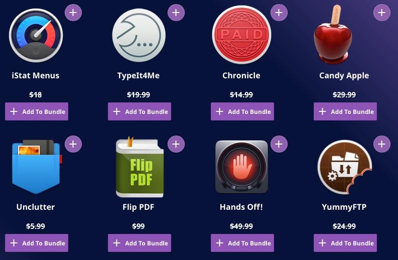 sihirli-elma-bundlehunt-mac-app-2.jpg