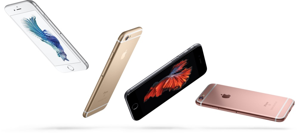 sihirli-elma-hangi-iphone-4-5g-uyumlu-1