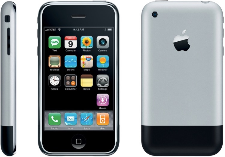sihirli-elma-hangi-iphone-4-5g-uyumlu-4.jpg