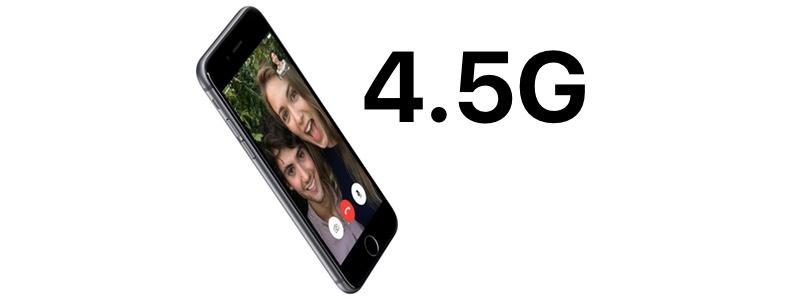 sihirli-elma-hangi-iphone-4-5g-uyumlu-hero.jpg