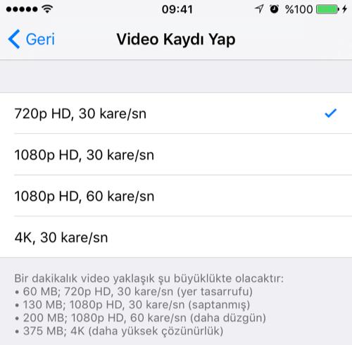 sihirli-elma-iphone-video-nasil-az-yer-kaplar-1.png