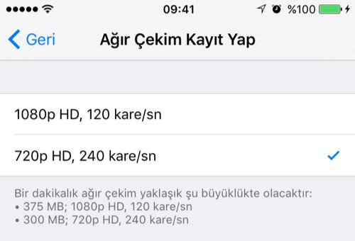 sihirli-elma-iphone-video-nasil-az-yer-kaplar-2.png