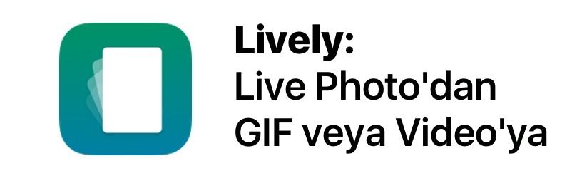 sihirli-elma-live-photo-lively-gif-video-hero.jpg