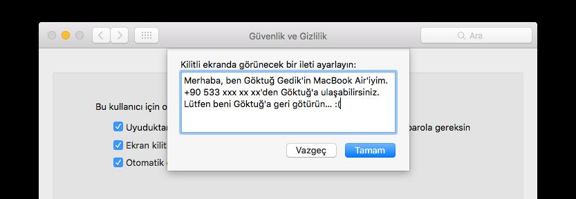 sihirli-elma-mac-kilit-ekrani-mesaj-7.png