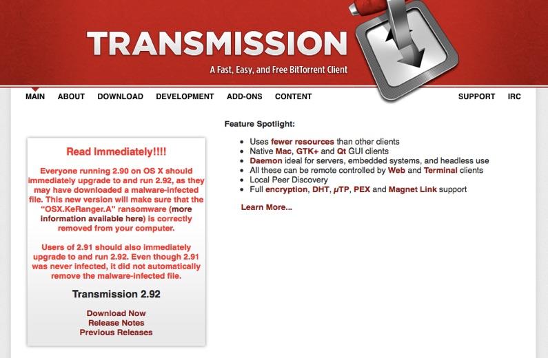 sihirli-elma-mac-ransomware-transmission-1.jpg