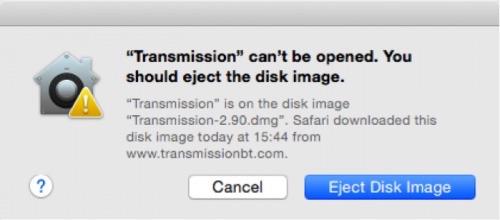 sihirli-elma-mac-ransomware-transmission-2.jpg