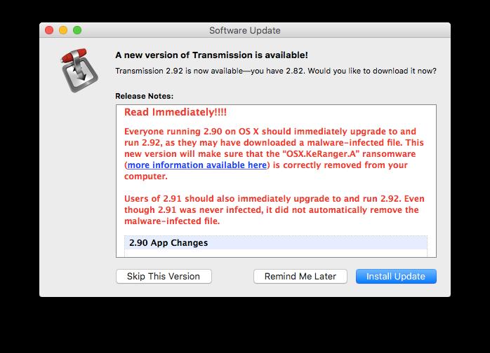sihirli-elma-mac-ransomware-transmission-3.png