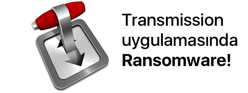 sihirli-elma-mac-ransomware-transmission-hero.jpg