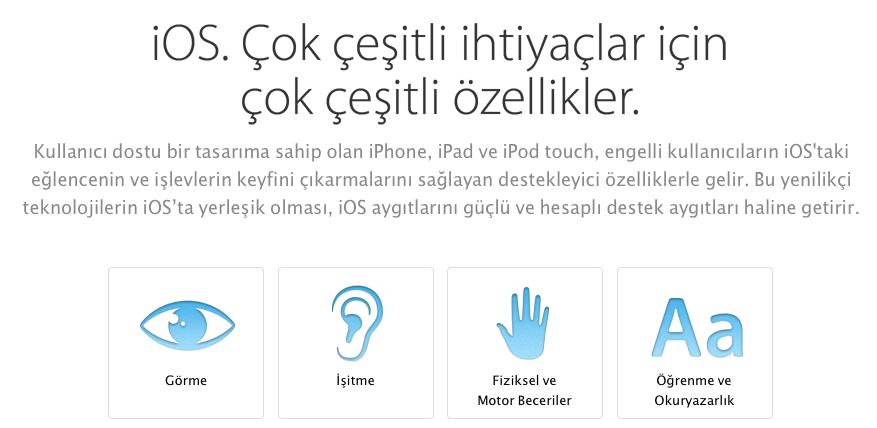 sihirli-elma-apple-otizm-2.png