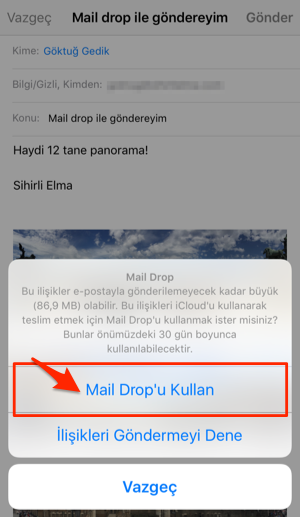 sihirli-elma-mail-drop-nedir-nasil-kullanilir-3.png