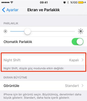 sihirli-elma-night-shift-nedir-11.png