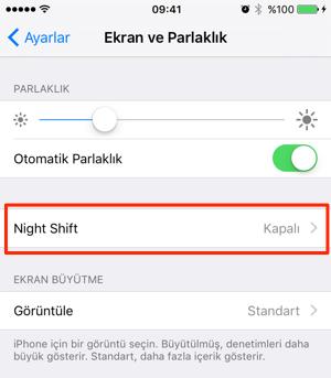 sihirli-elma-night-shift-nedir-4.png