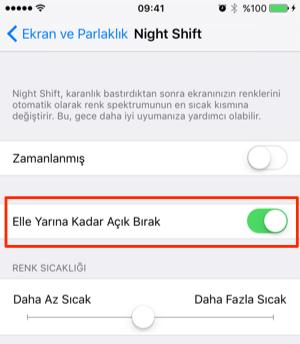 sihirli-elma-night-shift-nedir-5.png