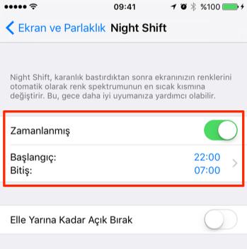 sihirli-elma-night-shift-nedir-6a.png
