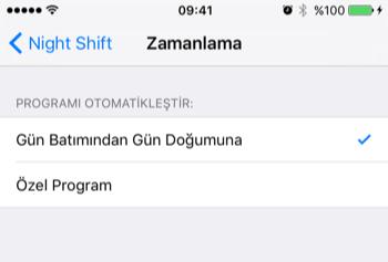 sihirli-elma-night-shift-nedir-6b.png