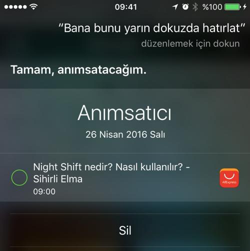 sihirli-elma-siri-animsat-10.png