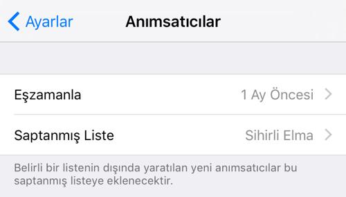 sihirli-elma-siri-animsat-6.png