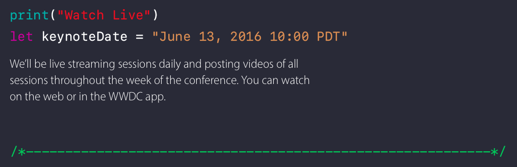 sihirli-elma-wwdc16-watch-live.png