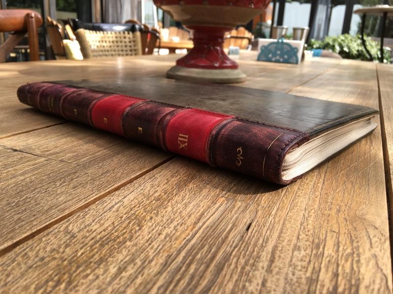 sihirli-elma-twelve-south-bookbook-macbook-kilifi-1.jpg