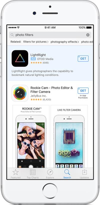 app-store-ads-1.jpg
