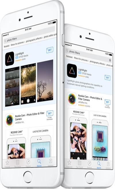 app-store-ads-2.jpg