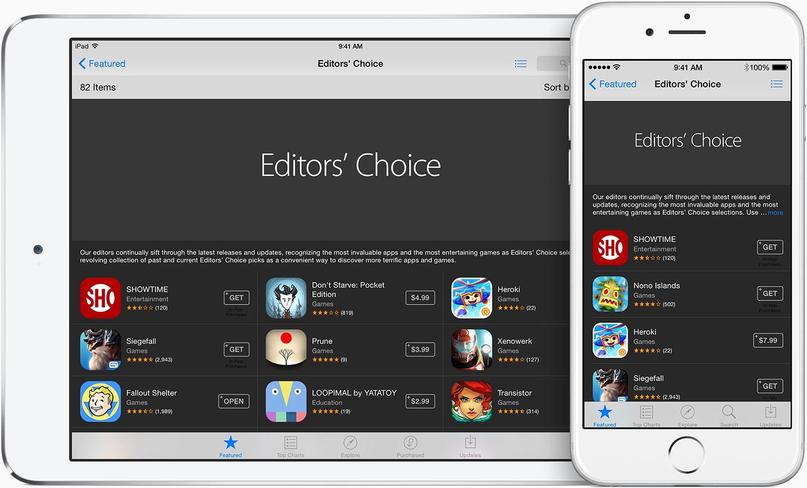 app-store-ads-3.jpg
