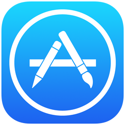 app-store_2x.png