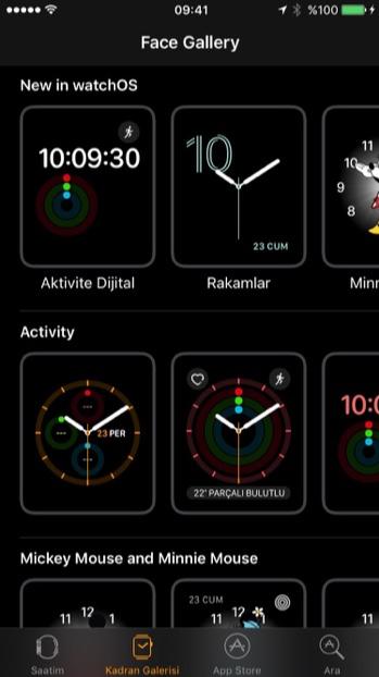 sihirli-elma-ios-10-yeni-ozellikler-bolum-1-10a