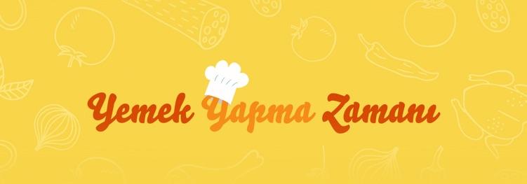 sihirli-elma-ramazan-app-store-2.jpg