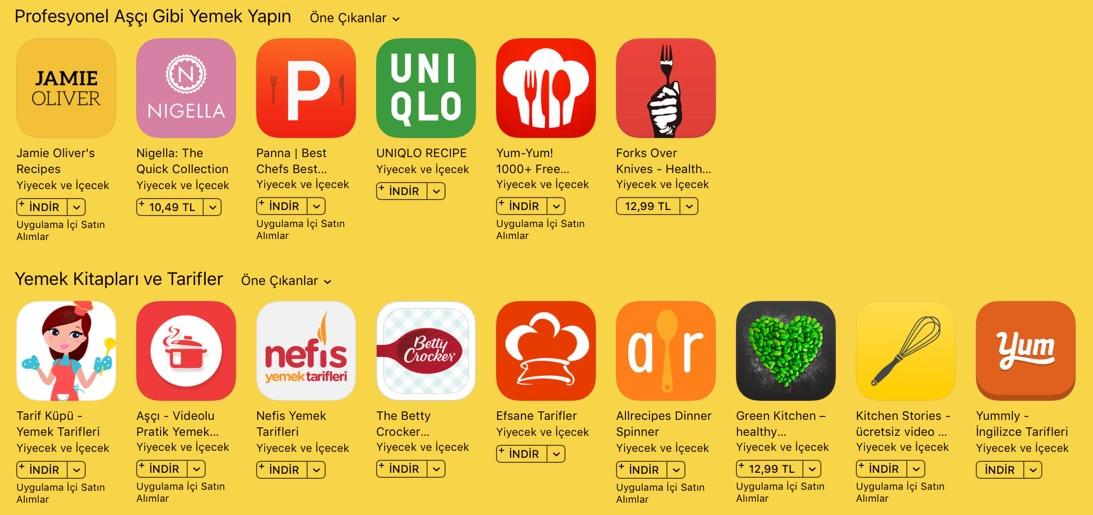 sihirli-elma-ramazan-app-store-3.jpg