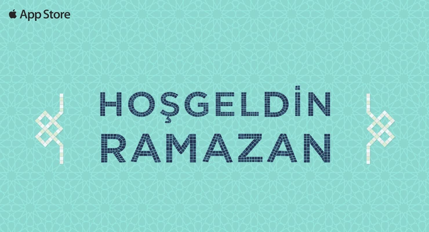 sihirli-elma-ramazan-app-store-hero.jpg
