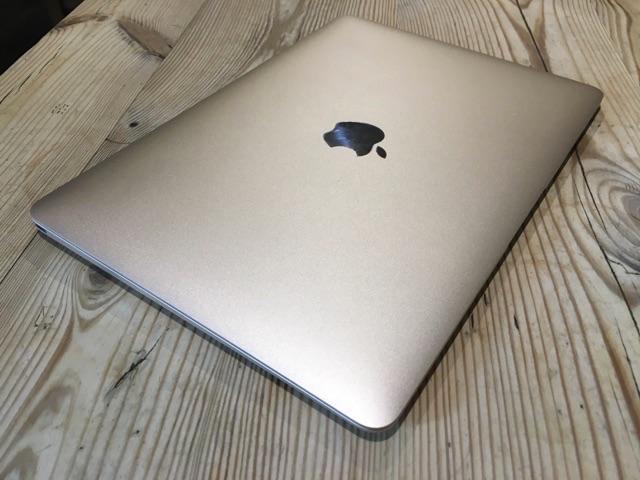 sihirli-elma-yeni-macbook-alinir-mi-deneyimlerim-44.jpg