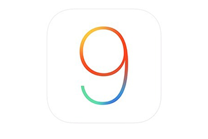 ios9.png