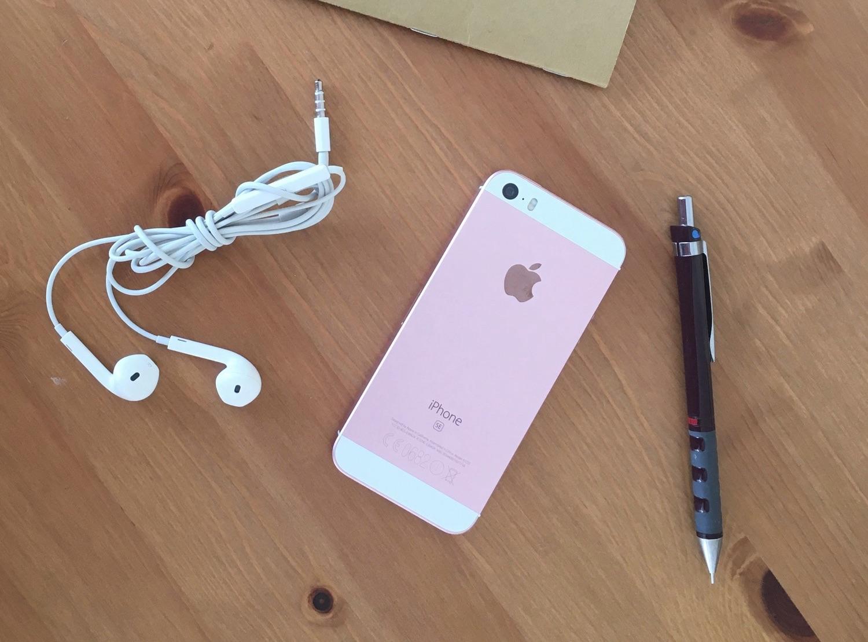 iphone-se-1.jpg