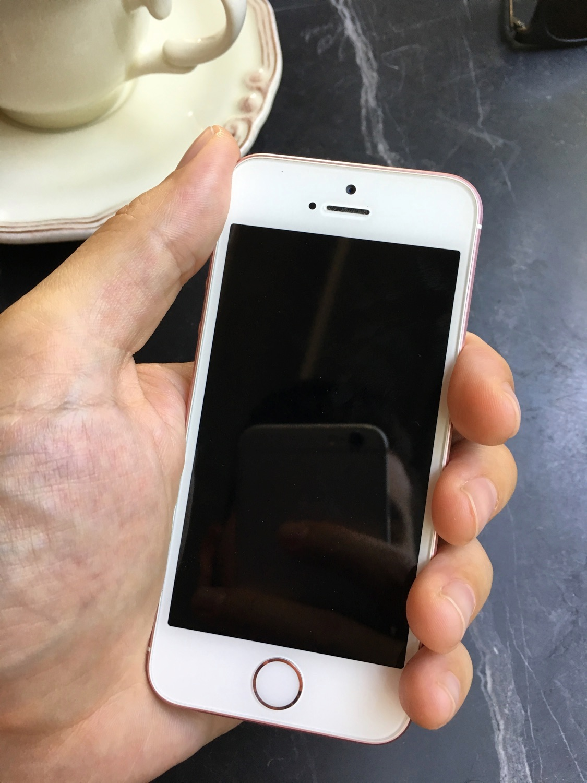 iphone-se-10.jpg