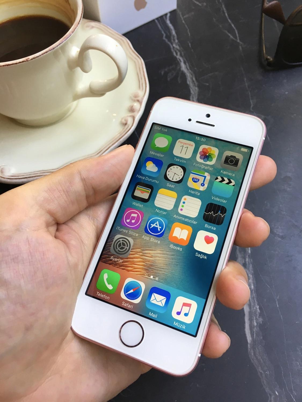 iphone-se-11.jpg