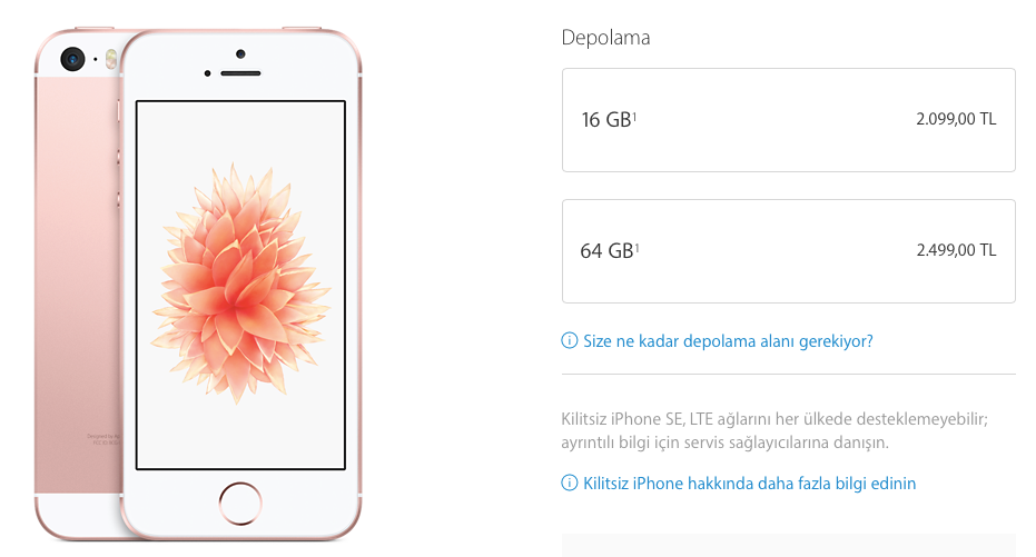 iphone-se-26.png