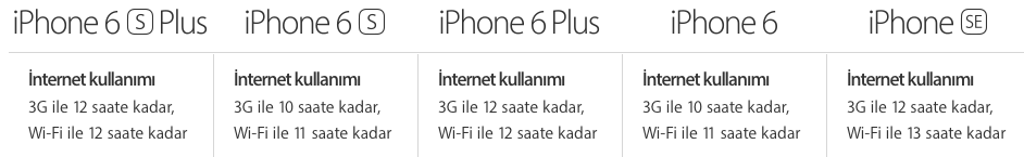 iphone-se-29.png