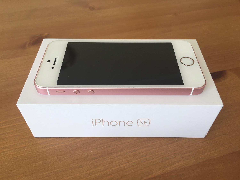 iphone-se-8.jpg